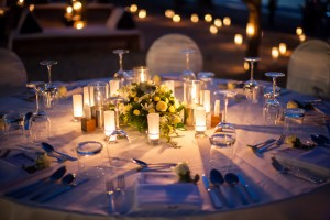 DJ. Ed Mullen and Teamwork Trivia is a great idea for your Boston MA rehearsal dinner.